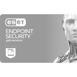 ESET Endpoint Security для...