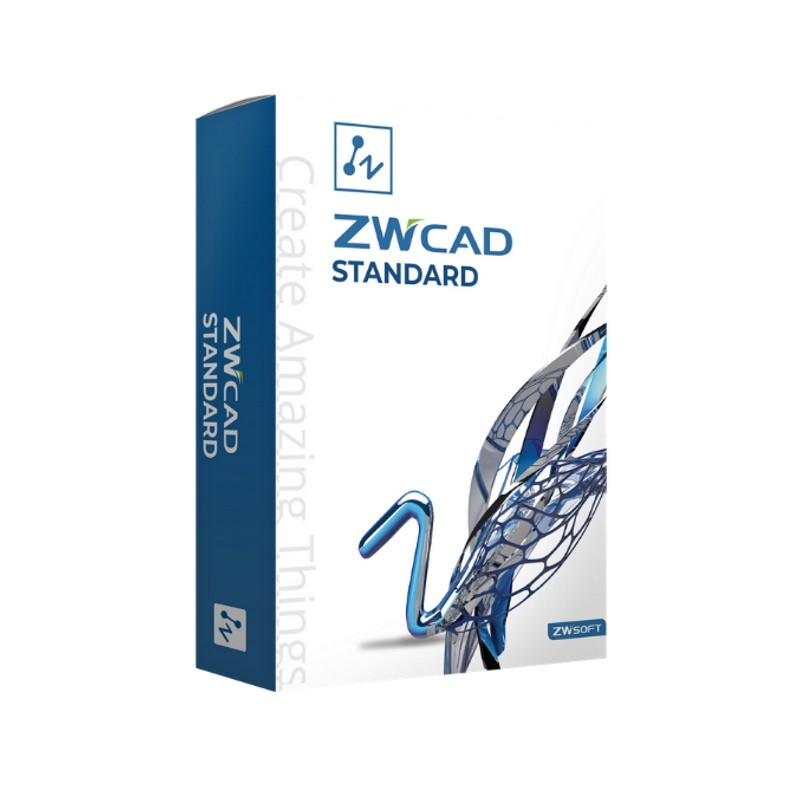 Corel PaintShop Pro 2018 Corporate Edition