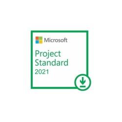 Pinnacle Studio 21 Standard (електронний ключ*)