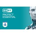 Corel VideoStudio 2018 Pro ESD