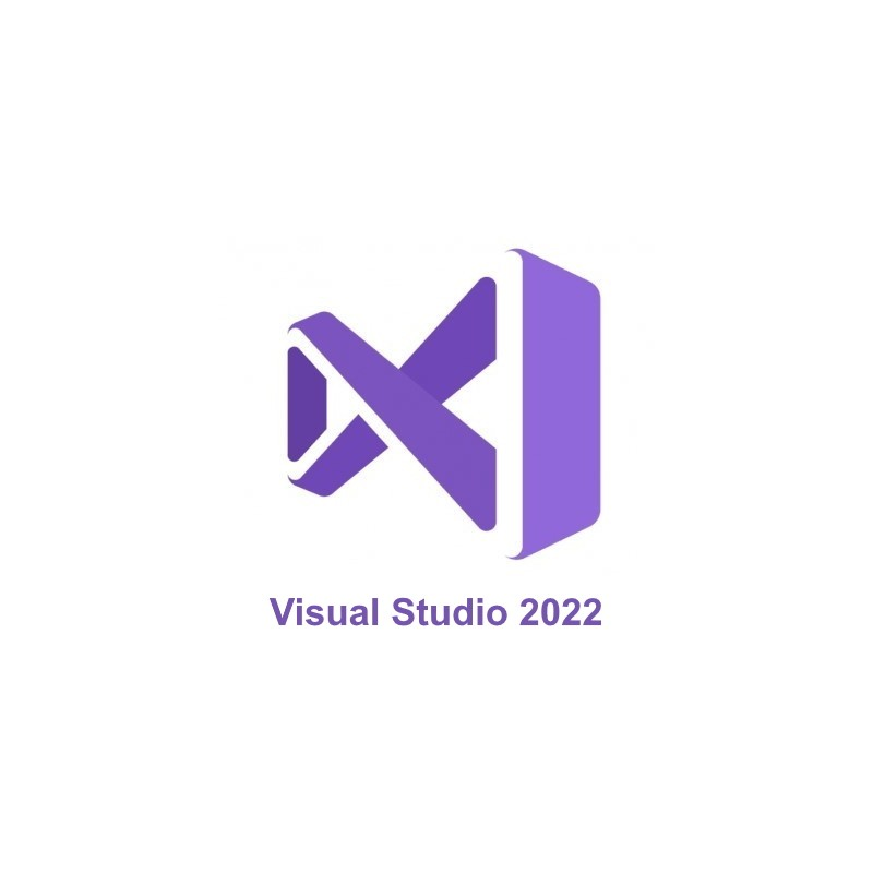 Corel VideoStudio 2018 Pro лицензия