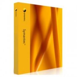 Symantec Endpoint...