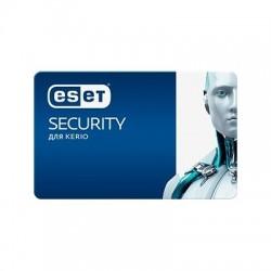Bitdefender Internet Security 2014 ESD (1 ПК)