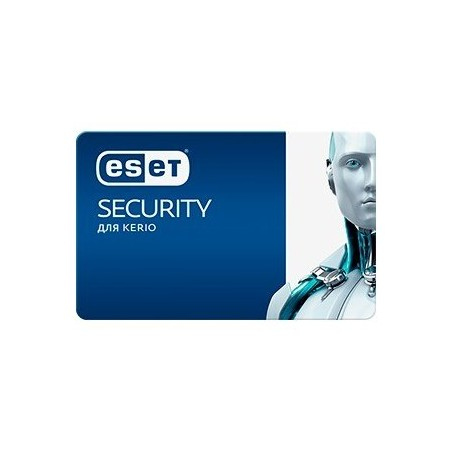 Bitdefender Internet Security 2014 ESD (1 ПК)