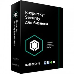Bitdefender GZ Business Security (25-49 ПК)
