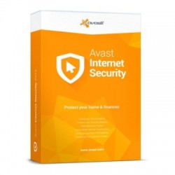 Zillya! Internet Security for Android (1 ПК/2 роки)