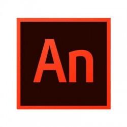 Adobe Animate Lightroom 6...
