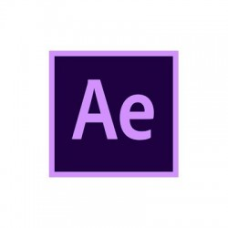 Adobe After Effects CC...