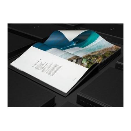 Adobe Audition CC (річна підписка*)