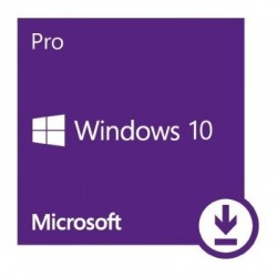 Windows 10 Professional OLP...
