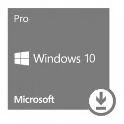 WinPro 10 SNGL OLP NL...