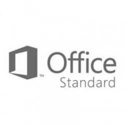 Microsoft Office Standard...