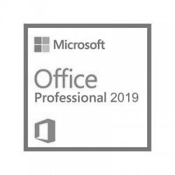 Microsoft Office ProPlus...