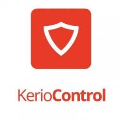 Kerio Control (KCL10-19-1Y)