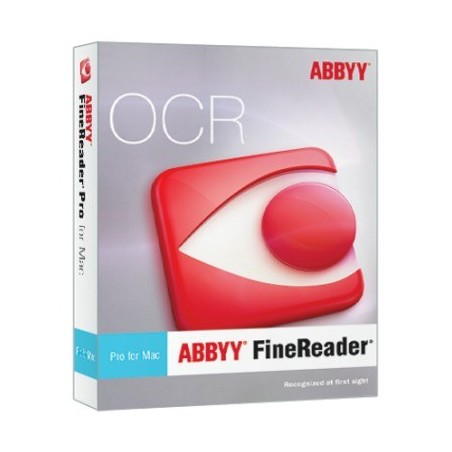 ABBYY Lingvo x6 Многоязычный. Профессиональная версия. Лицензия на одновременный доступ (от 1 до 20)