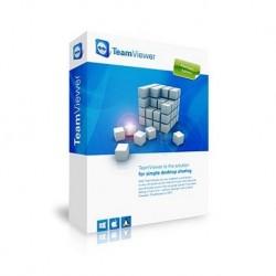 Office 365 ProPlus (годовая подписка)