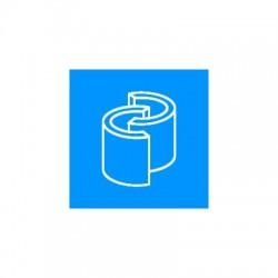 Microinvest Склад Pro Light - Торговий Об'єкт