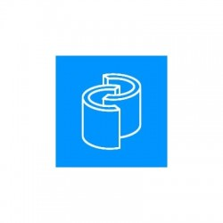 Microinvest Склад Pro Light - Торговый Объект