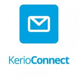Kerio Connect (KCONN10-19-1Y)