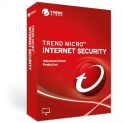 Trend Micro Internet...