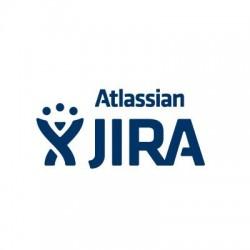 Atlassian JIRA (ціна по...