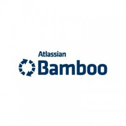 Atlassian Bamboo (цена по...