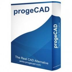 ProgeCAD 2016 Professional...