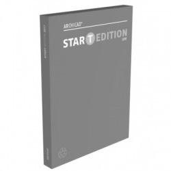Archicad Start Edition 2018