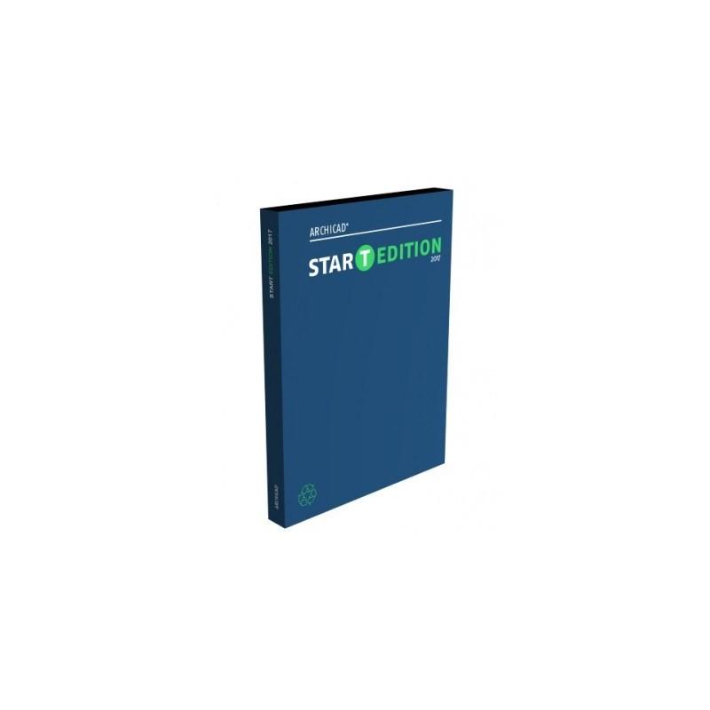 ЭСПРИ - Электронный Справочник Инженера