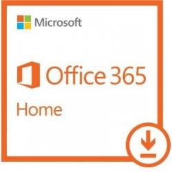 Office 365 для дома...