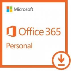 Office 365 персональный...