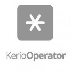 Kerio Operator (K50-0211105)