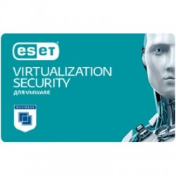 ESET Virtualization...
