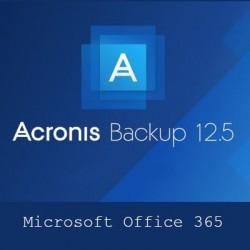 Acronis Backup для...