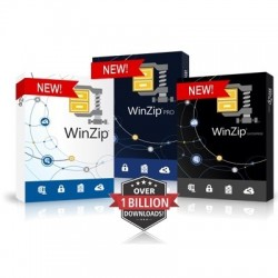 WinZip 26