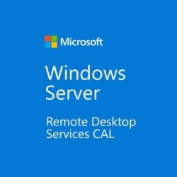 Windows Server Remote...