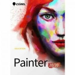 Painter 2020