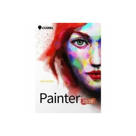 Adobe Acrobat Pro DC (подписка)