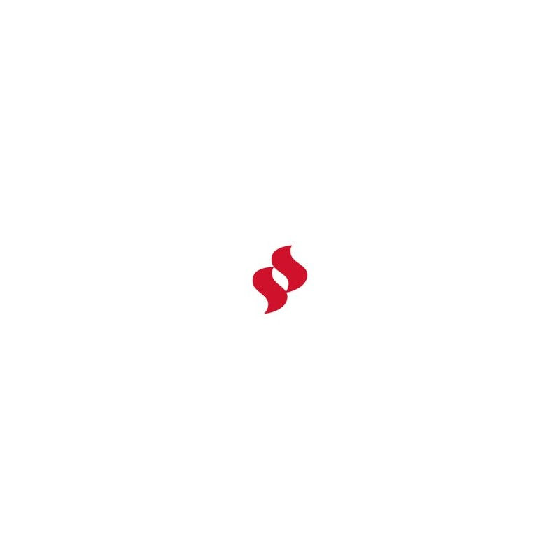 Adobe Acrobat Standard DC 2017