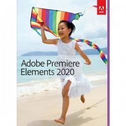 Adobe Premiere Elements...