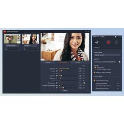 Office 365 персональний (електронний ключ)