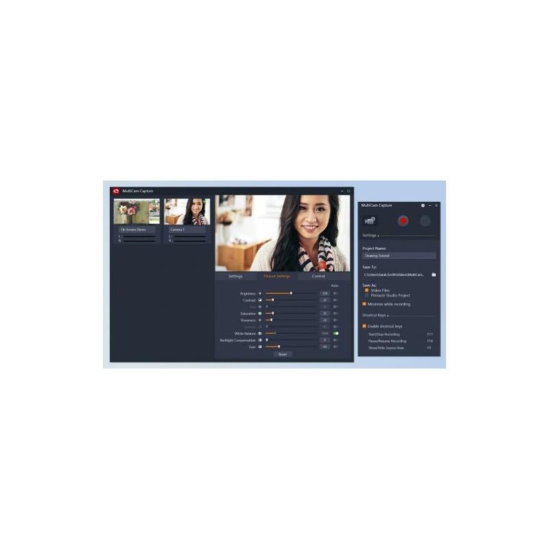 Office 365 персональный (электронный ключ*)