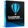 CorelDRAW_Technical_Suite