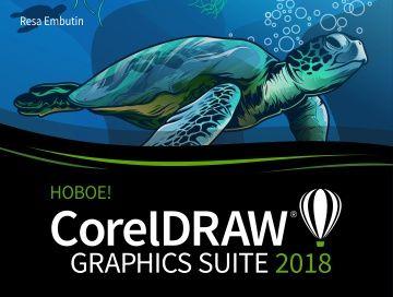 купити Corel Draw