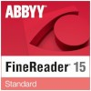 abbyy_finereader_15_standard